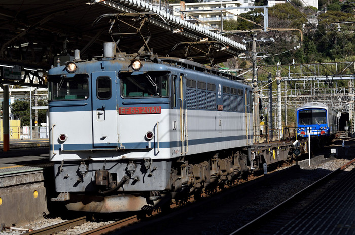 Ef652080_r